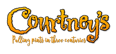 Courtneys-Logo