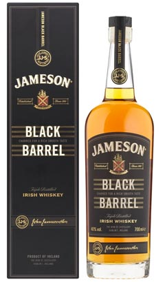 whiskey-jameson-of-the-month